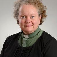 Johanna Båtman