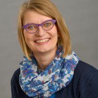 Monika Heinonen