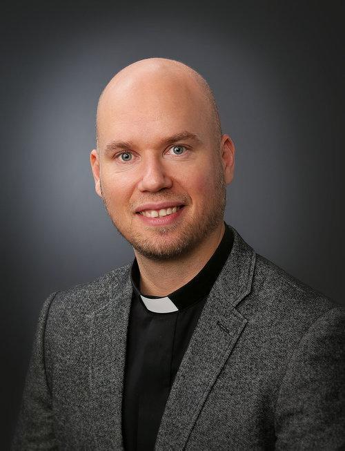 Timo Kaukomaa