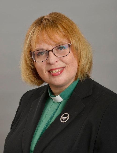 Anna-Liisa Kiviaho-Leinonen