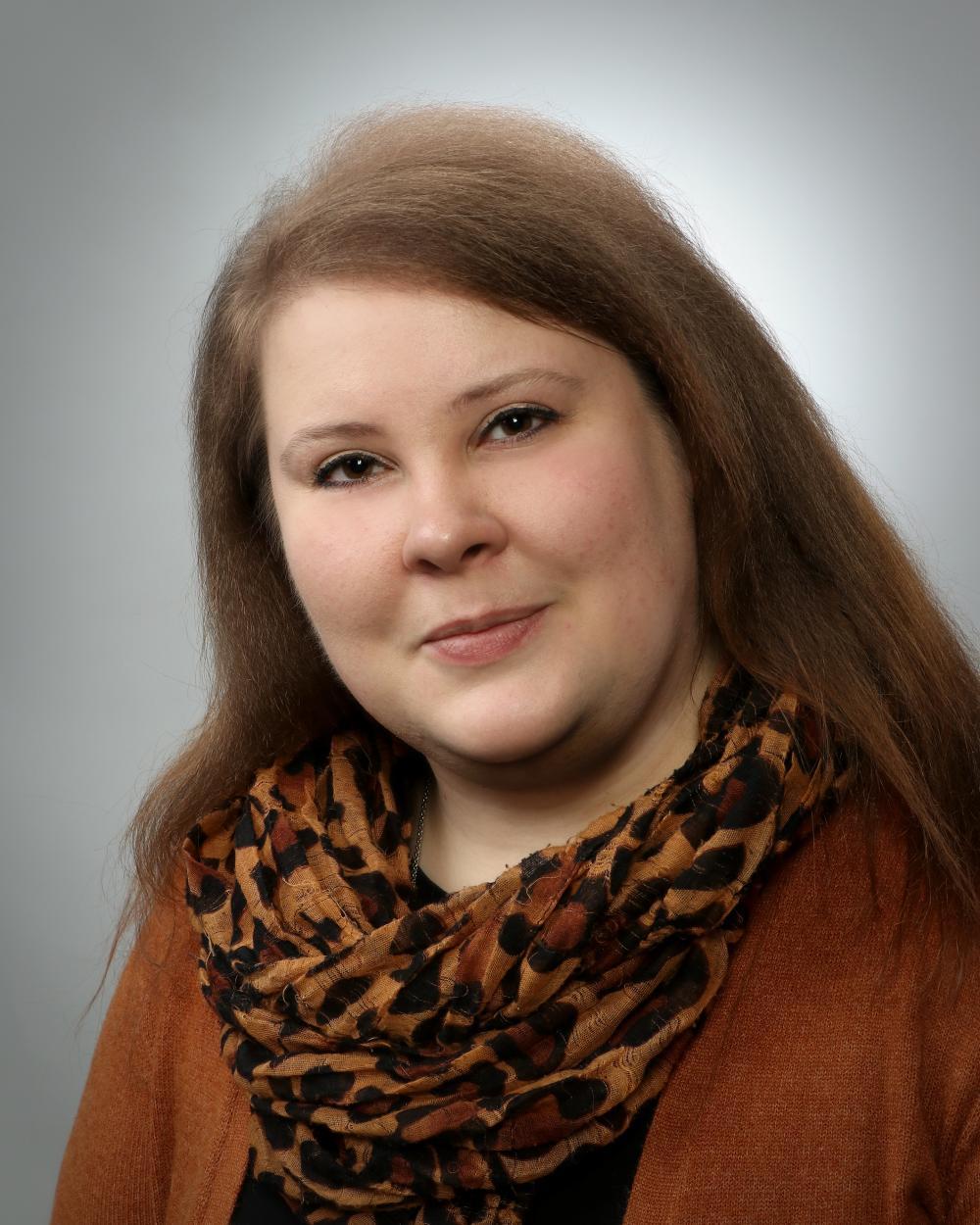 Jenni Lyyski
