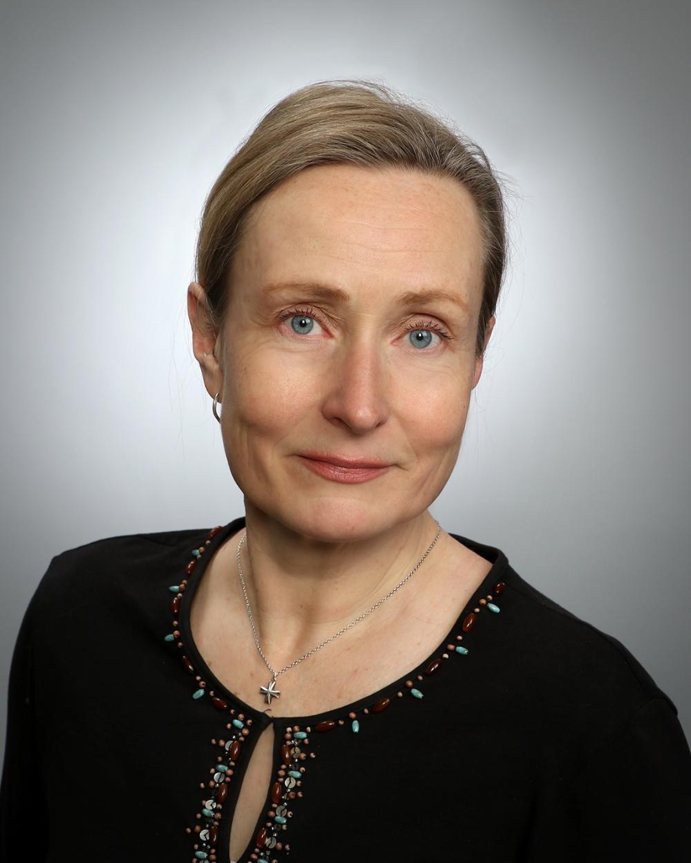Johanna Yli-Opas